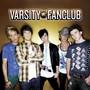 Varsity Fanclub – Varsity Fanclub