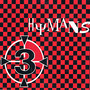 Hymans – Mrs. Robinson