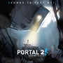 Aperture Science Psychoacoustics Laboratory – Portal 2: Songs to Test By - Volume 1