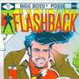 Vladimir 518 – flashback mixtape