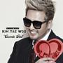 김태우 – T-LOVE