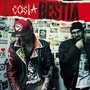 costa – Bestia