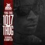 Young Thug Young Thug - 1017 Thug