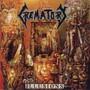 Crematory – 1995 - Illusions