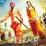 Gippy Grewal – Singh v/s Kaur