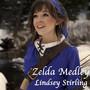 Lindsey Stirling Zelda Medley