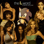 Charles Hamilton – DJ SKEE Presents: The L Word