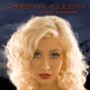 Christina Aguilera &ndash; I Come Undone
