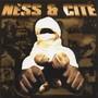 Ness & Cité – Ghetto Moudjahidin