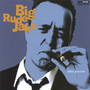 Big Rude Jake – Blue Pariah