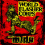 m1dy – WORLD FLASHER CORPS