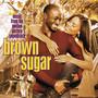 Mos Def – brown sugar soundtrack