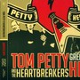 Tom Petty and The Heartbreakers – Greatest Hits Disc 2