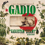 Gadjo – Gadjistan Zizany