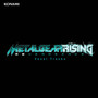 Jamie Christopherson – Metal Gear Rising: Revengance