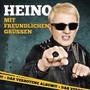 Heino &ndash; Mit freundlichen Gren