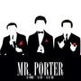 Travis Porter – Mr. Porter