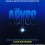 Alan Silvestri – The Abyss