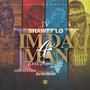 Shawty Lo – I'm Da Man 4