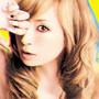 浜崎あゆみ – ayu-mi-x 7 presents ayu-ro mix 4