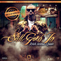 Rich Homie Quan – Rich Homie Quan - Still Goin In Reloaded