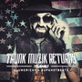 Yelawolf – Trunk Muzik Returns