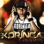 Mc Koringa – A Caminhada