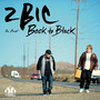 투빅 – Back To Black