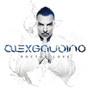 Alex Gaudino – Doctor Love
