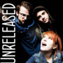 Paramore Unreleased