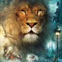 Harry Gregson-Williams – The Chronicles of Narnia