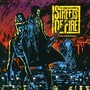 The Blasters – Streets of Fire