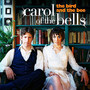 The Bird And The Bee – Carol Of The Bells - Single
