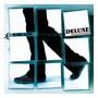 Deluxe – Reconstrucción