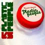 Kraak And Smaak – Plastic People