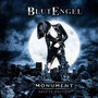 Blutengel – Monument (Deluxe Edition)