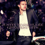 Justin Timberlake – Greatest Hits