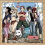 Yasuharu Takanashi – Fairy Tail Soundtrack Vol.3