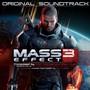 Mass Effect – Mass Effect 3