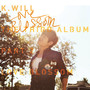 3집 The 3rd Album Part 2 `Love Blossom (러브블러썸)`