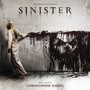Christopher Young – Sinister