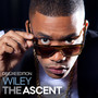 Wiley – The Ascent (Deluxe)