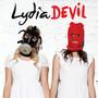 Lydia – Devil