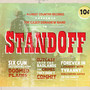 Casey Donahew Band – Standoff