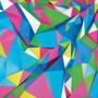 Jamie Lidell – Jamie Lidell LP - The Remixes