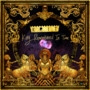 Big K.R.I.T. – Big K.R.I.T. - King Remembered In Time