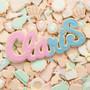 ClariS – reunion