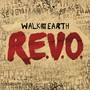 Walk off the Earth – R.E.V.O.