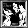 Mad Season – Mad Season
