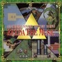 Koji Kondo – Nintendo Sound History Series Zelda The Music